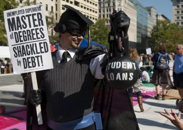 obama-student-loans-scheme