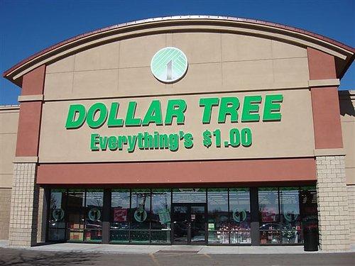 dollar-tree-office