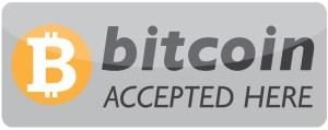 Bitcoin sign