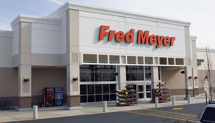 Fred-Meyer