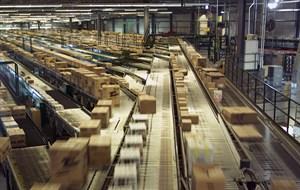 distribution-center-conveyer-belt_129852860527970845_300x190