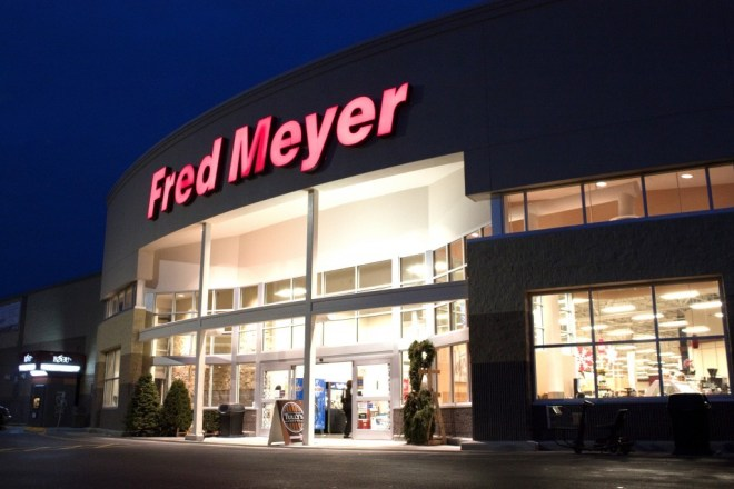 Fred-Meyer-Bothell-1024x682