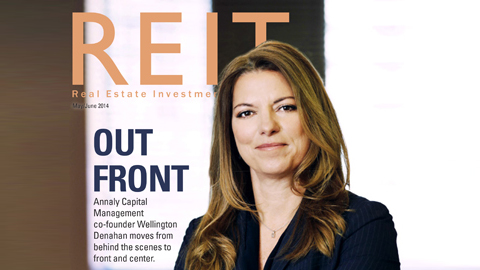 OutFrontCover480x270