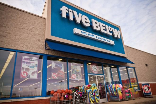 FiveBelowstorefront-edit-1