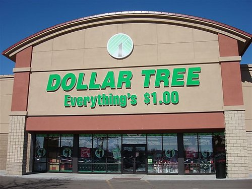 dollar-tree-office