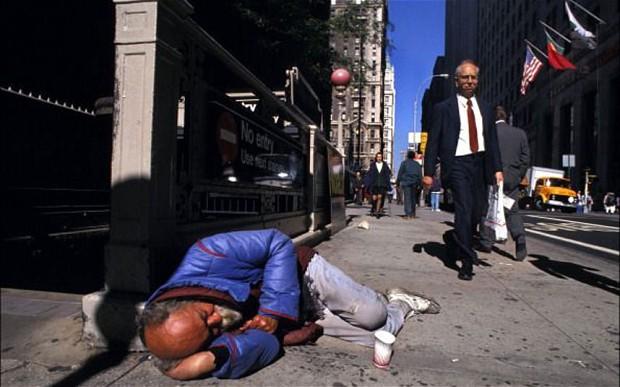 homeless_2259709b