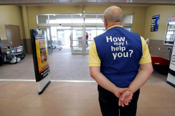 57636625-wal-mart-greeter-waits-to-welcome-new-customers-to-the.jpg.CROP.promovar-mediumlarge