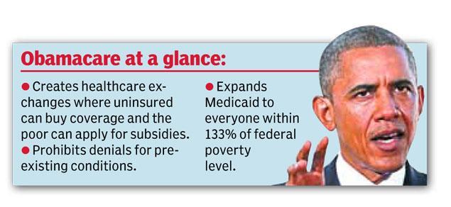 article-obama-0704