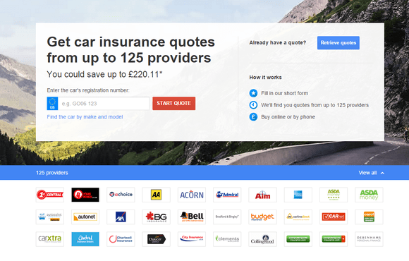 google-car-insurance-100539969-large