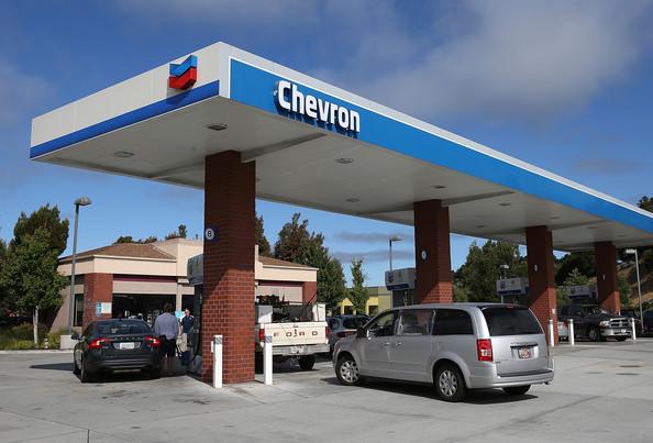 Chevron-Announces-7-2-Billion-Dollar-Quarterly-hLbF7h6RKBjl
