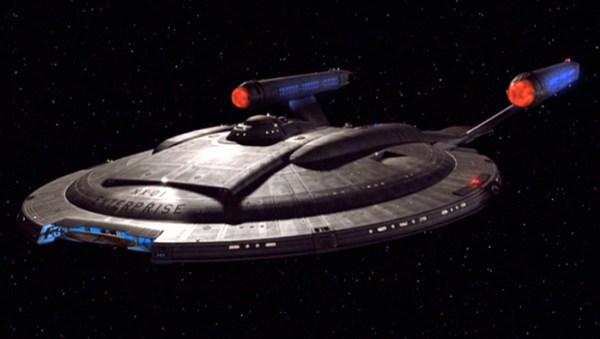 Enterprise_NX-01