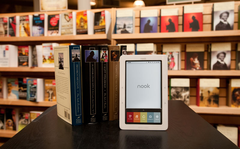 barnes-and-noble-nook-and-books