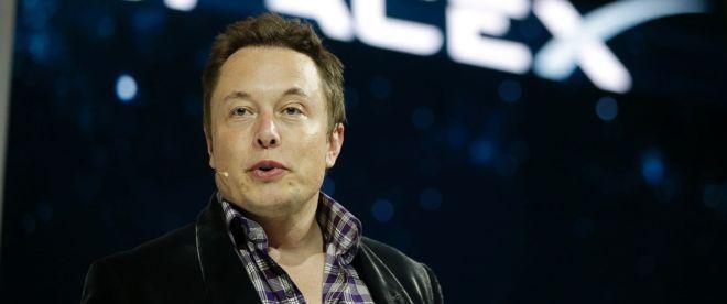 AP_Elon_Musk_ml_150106_12x5_1600