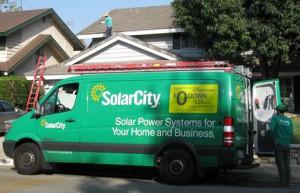 solar-city-truck-505-1-300x193