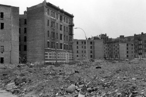 south_bronx_1975_mel_rosenthal_small