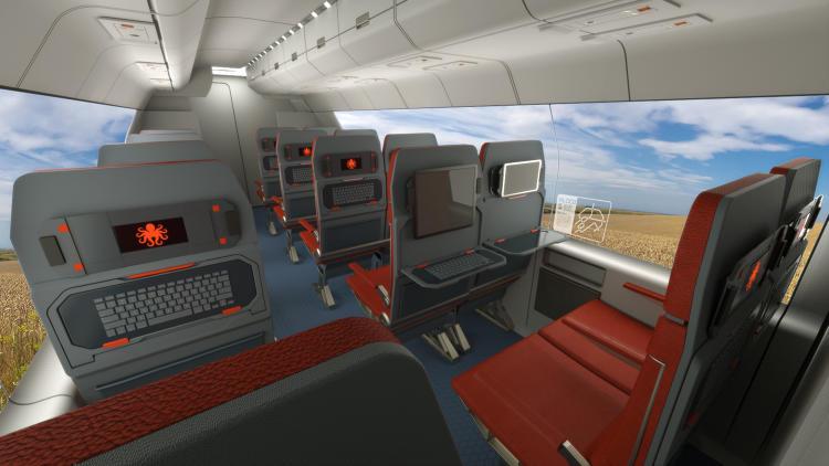 3047457-slide-s-10-a-practical-vision-for-the-hyperloop