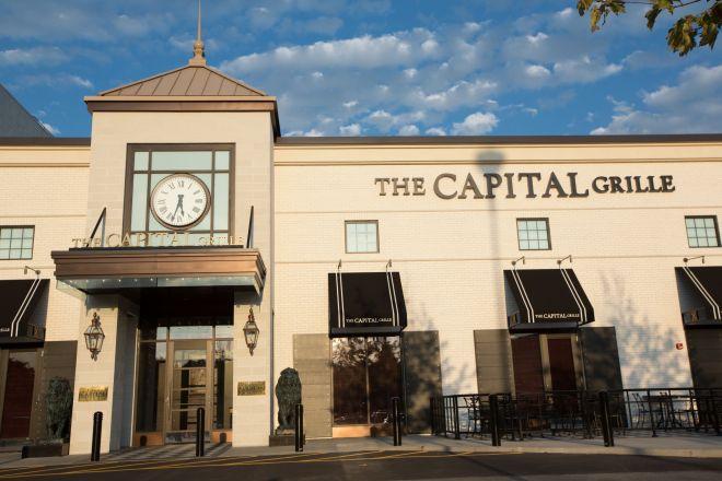 capitalgrille01