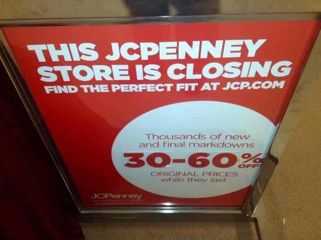jcpenney-Flickr_Mike_Mozart