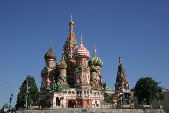moscow_kremlin_1600_x_1067
