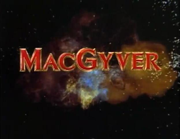 MacGyver_intro