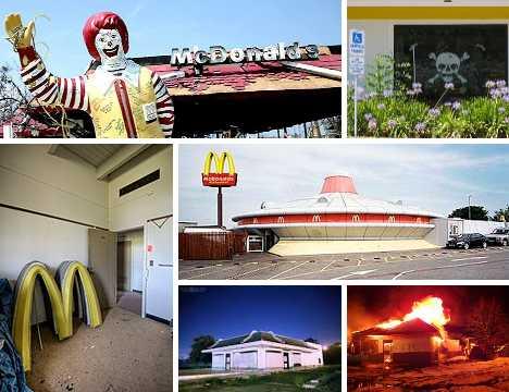 McDonalds_main