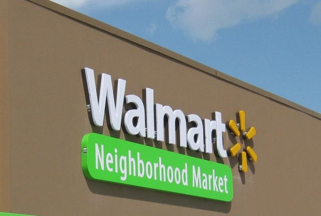 Walmart-Neighborhood-MARKET-630x424