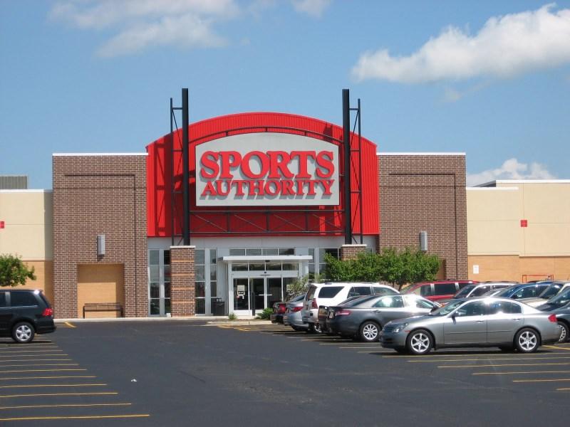 sports authority 003