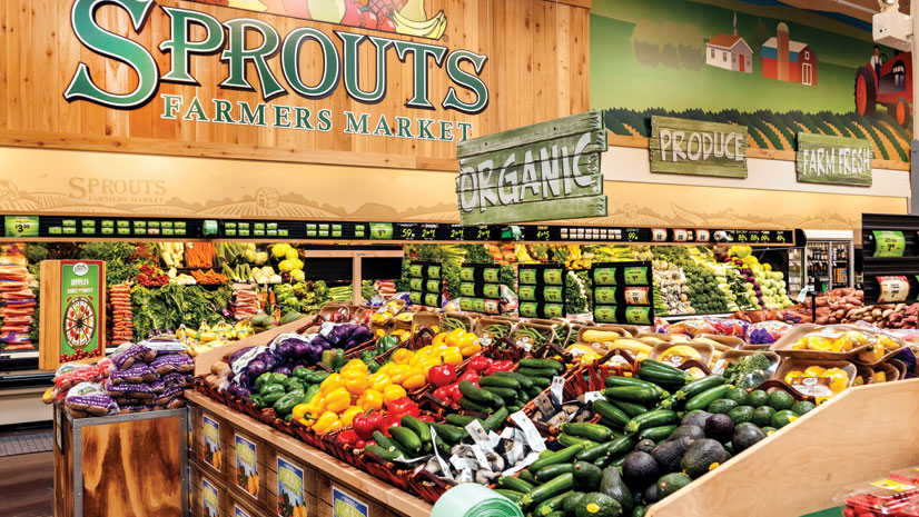 Fresh Grocer Vs Whole Foods