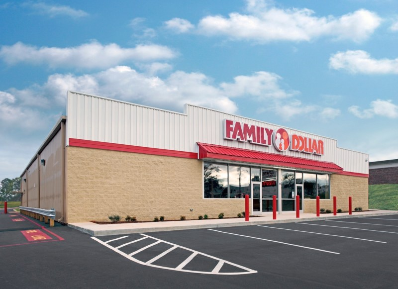 family-dollar2