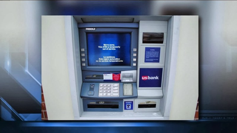 qumbr-atm-machine