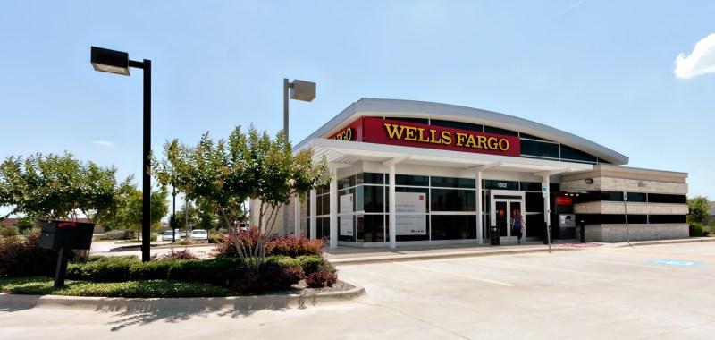 WellsFargo_Close_Up_jpg