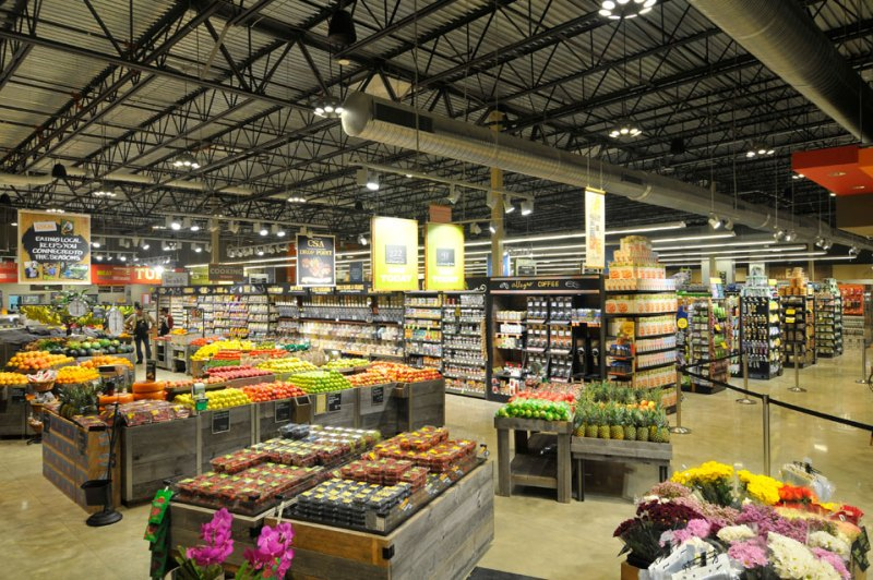 Whole-Foods-Tallahassee-04