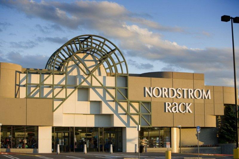 nordstrom-rackjpg-da3d460bdfb6607b