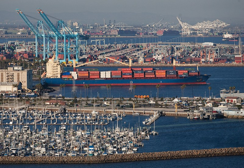 MNLA_FilePhotos_LongBeachPorts_0035
