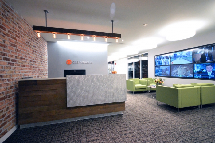 cbs-interactive-nyc-office-design-6-700x466