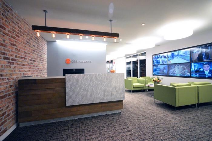 cbs-interactive-nyc-office-design-6-700x466