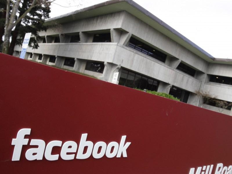 facebook-headquarters-threat.jpeg-1280x960