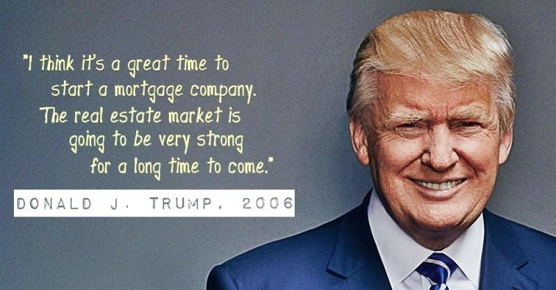 trump-mortgage-company