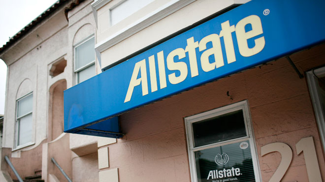 Allstate-Insurance-Office2