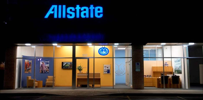 Allstate-Office