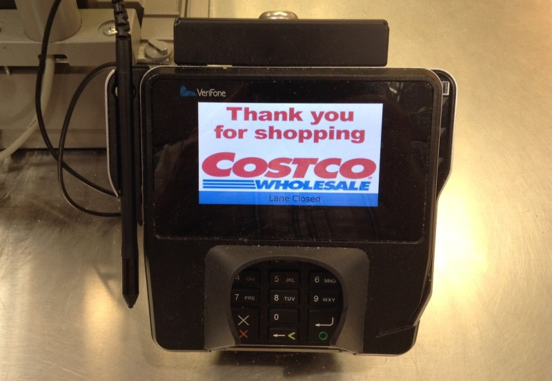 Costco-Visa-Switch