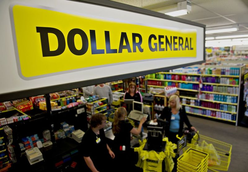 DOLLARGENERAL10