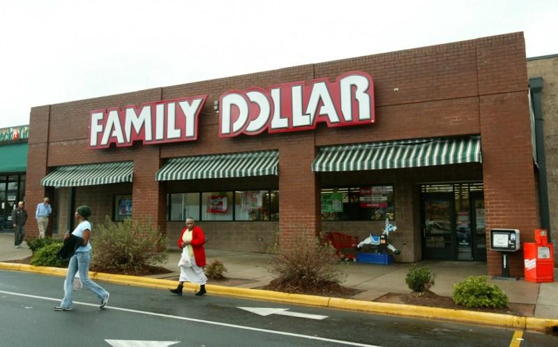 Family-Dollar-1940x1205