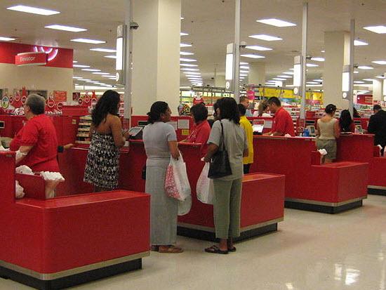 Target-Store2