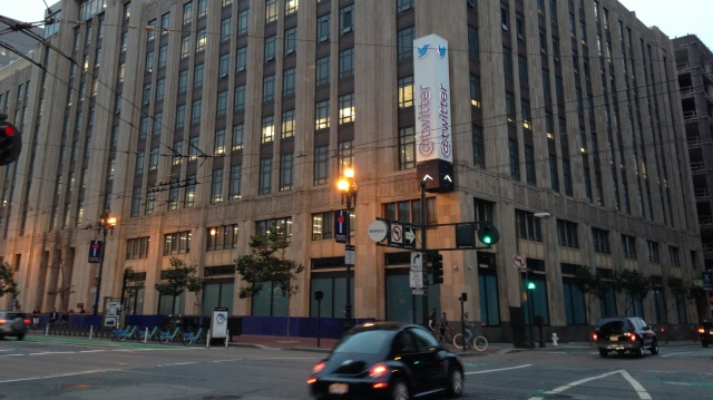 Twitter-building2