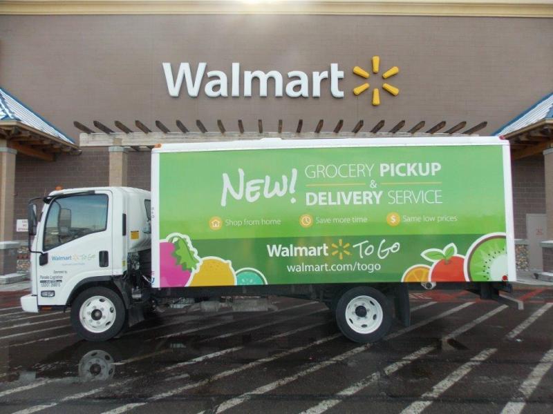 Walmart%20truck2