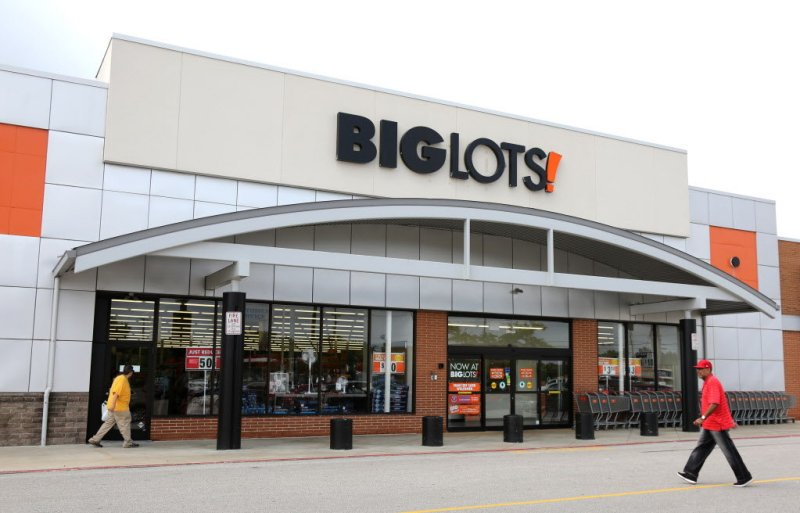 big-lots-stores-introducing-more-groceries-07667a91190f7948