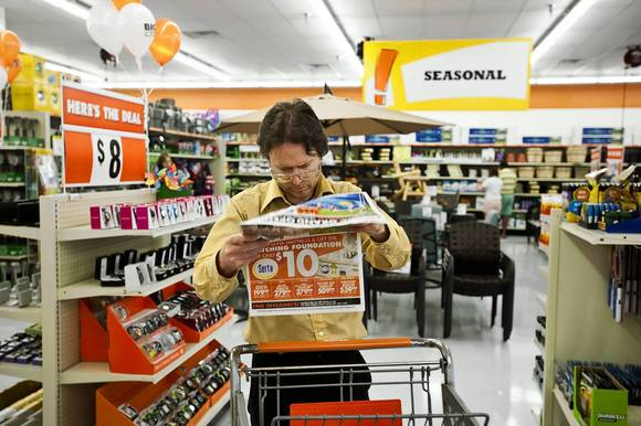 big lots wholesale big lots the that could market 10104