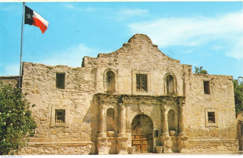 the-alamo-texas_3364_78231732cde4597L