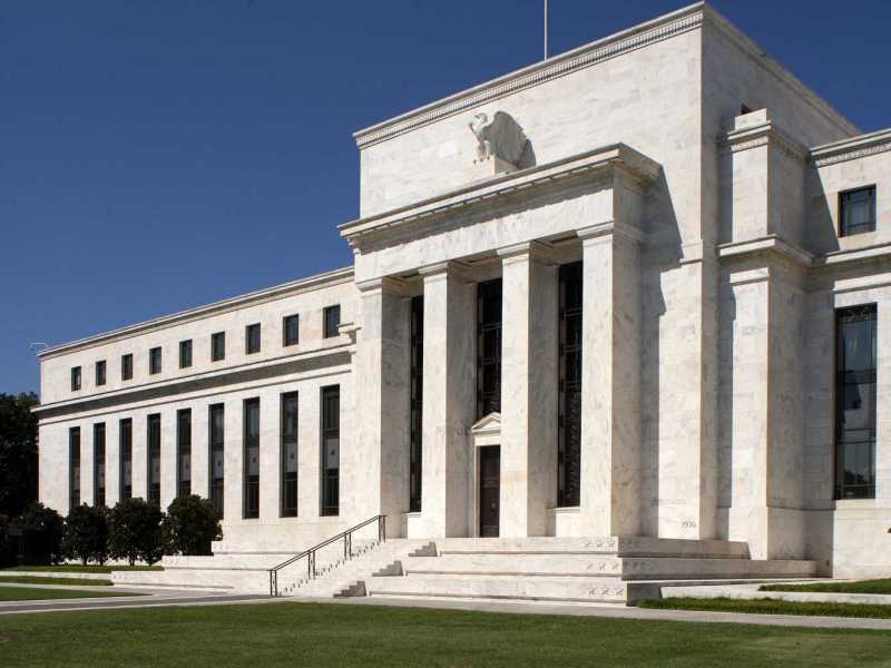 14-questions-about-the-federal-reserve-you-were-too-embarrassed-to-ask